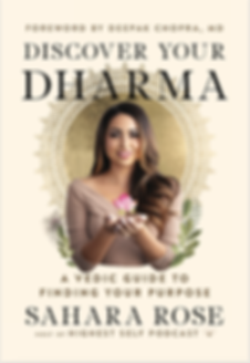 Dharma_Cover.png