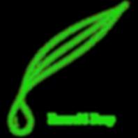Foglia Emerald con scritta.png