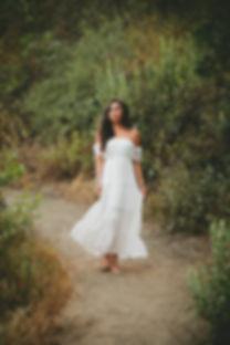 SAHARA_ROSE_053-1.jpg