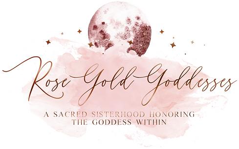 RoseGoldGoddesses_Logo.png