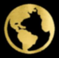 Earth (kapha) GOLD .png