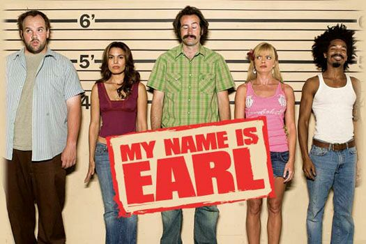 logo-my-name-is-earl