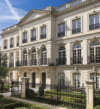 mansion.jpeg