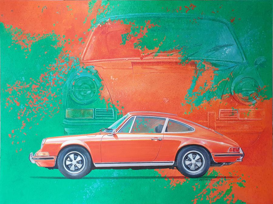 911S_tangerine_1970_web.jpg