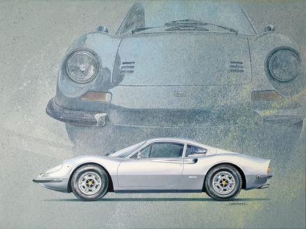 FerrariDino246GT_web.jpg
