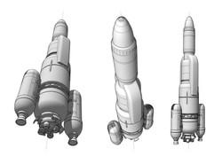 launchRocket_v002