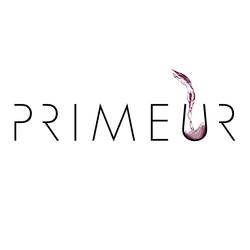 Primeur Logo v1-page-001