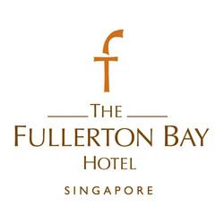 Fullerton-Bay-Hotel-Logo-1
