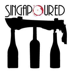 Singapoured-NOshadow-hires