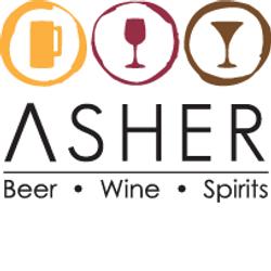 logo_asher_b