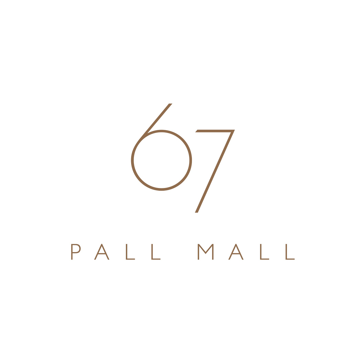 67_Pall_Mall_Bronze_logo_-_Square_-_1200