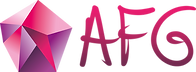 Logo Association Française de Gemmologie.png
