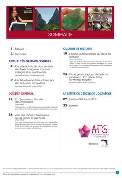 revue152869-AFG_206-INTERIEUR P3