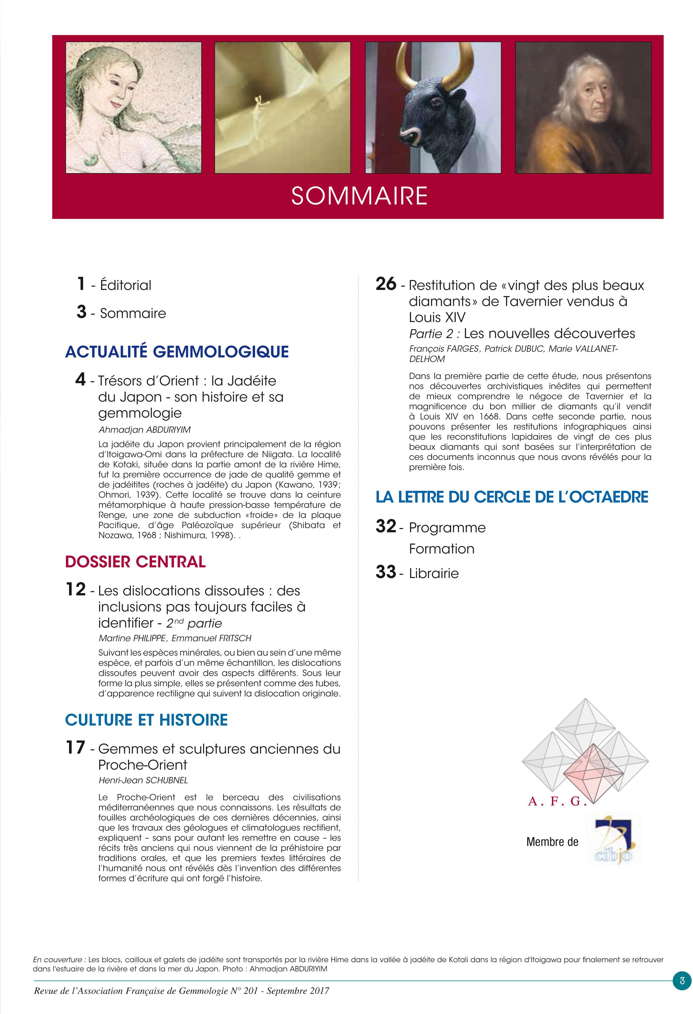AFG_201 couv et edito et sommaire-3 (2)