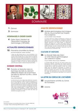 AFG_209-INTERIEUR Sommaire