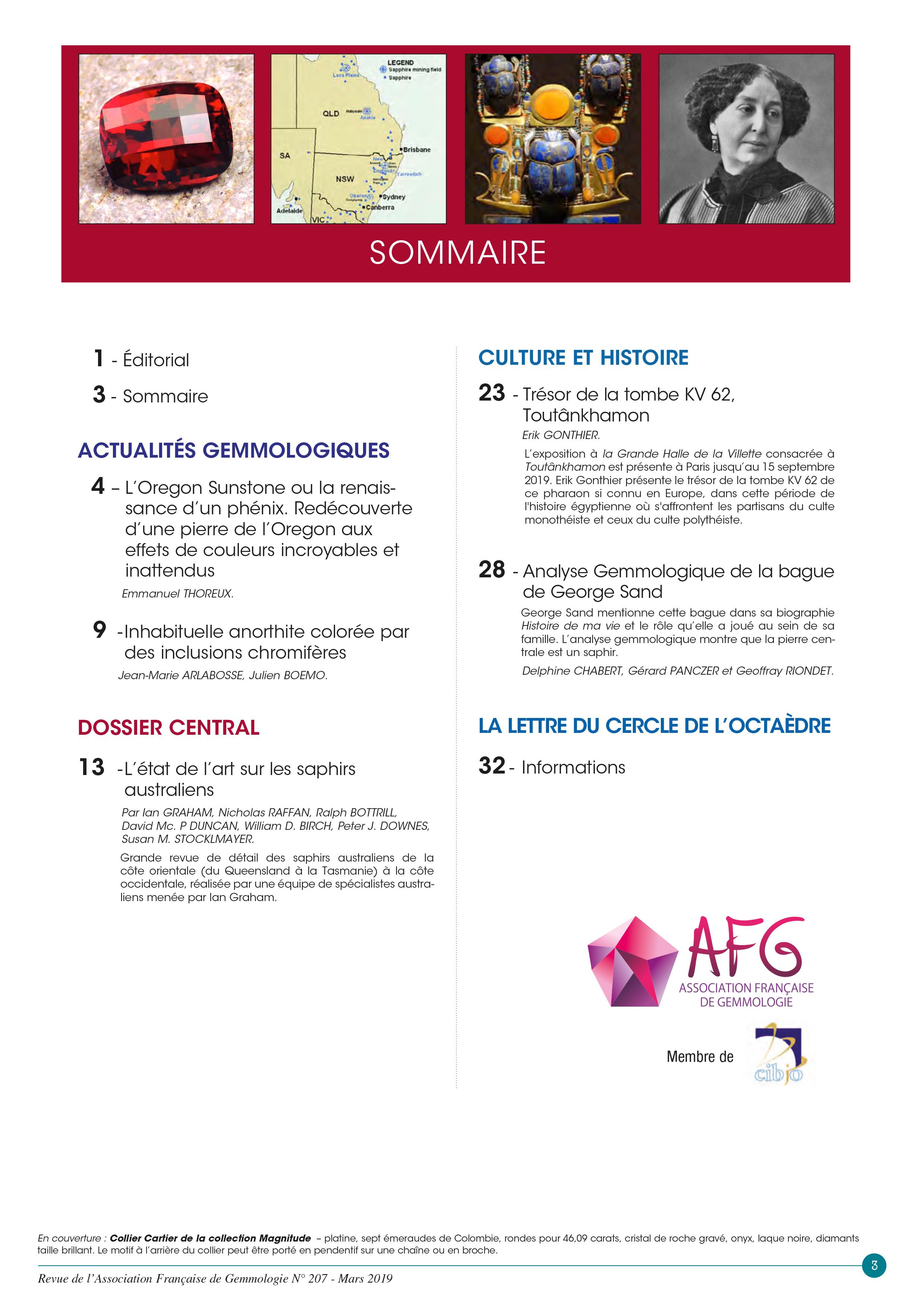 revue153882-AFG_207-INTERIEUR 36P-bdef