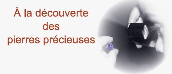 Stage__à_la_découverte_des_pierres_préci
