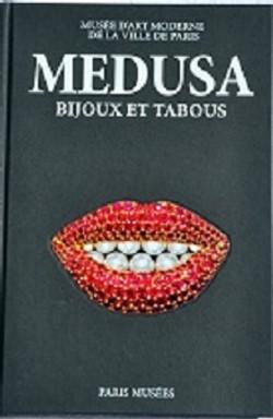 Medusa red+DSC_2697