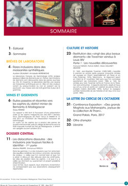 Couv Sommaire 200