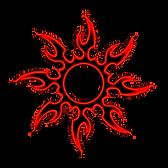 Nehara Star2.png