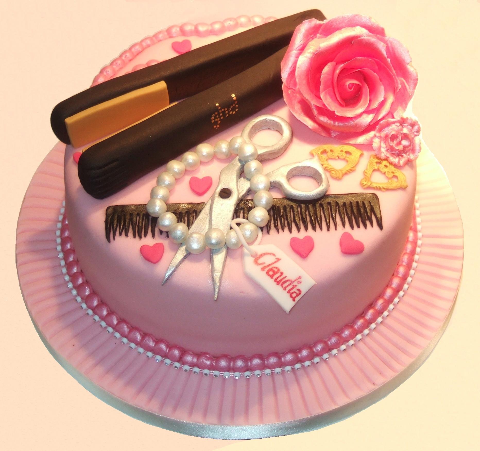 Поздравление днем, поздравления с днем рождения парикмахеру открытка