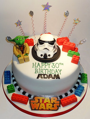Photo Gallery Sheffield Cake Decorator Birthdays Weddings