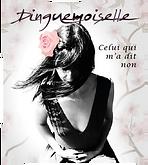 Dinguemoiselle.png