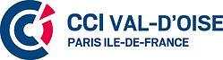 CCI Quadri Val d'oise.jpg