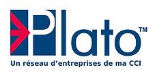 CCI95_LogoPlato_new_vecto_V02 (2).jpg