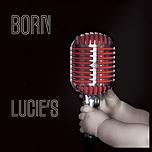 Pochette Born.png
