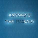 COVER-THE-UNSAID.png