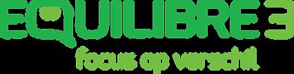 Equilibre3 logo baseline kleur.png