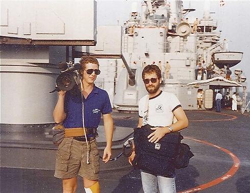 USS-VA_3.jpg