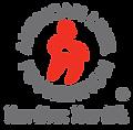 ALF_Logo_Web_Transparent.png