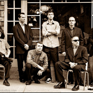 The Pietasters, 2011