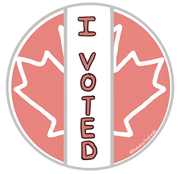 IVoted.png