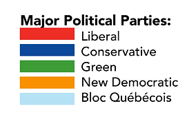 Political Parties Key.png