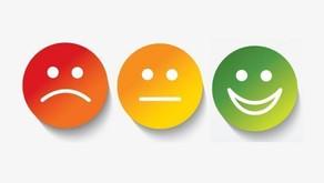 Behaviour Management: Part I
