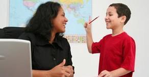 Les principes de comportement: Choisir des programmes d'intervention dans les écoles