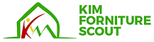 Logo.png_2028930666.png