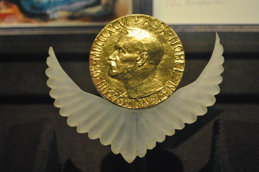 Scoutismo candidato al Nobel per la Pace 2021