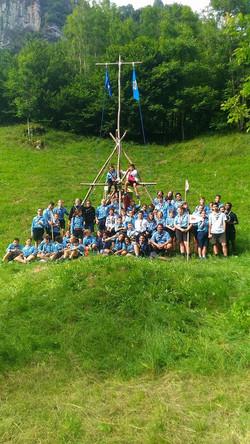 scout brescia 14
