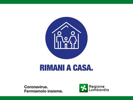 AGESCI Lombardia collabora con Regione Lombardia