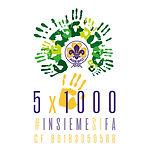 5x1000-1200x1200-1.jpg