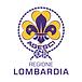 EMBLEMA_LOMBARDIA.png