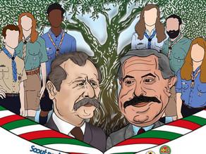 """Scout per la Legalità"" - GPN AGESCI"