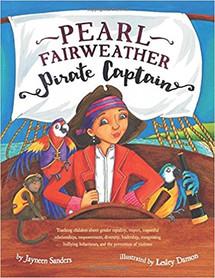Pearl Fairweather Pirate Captain.jpg