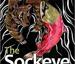 The Sockeye Mother.jpg