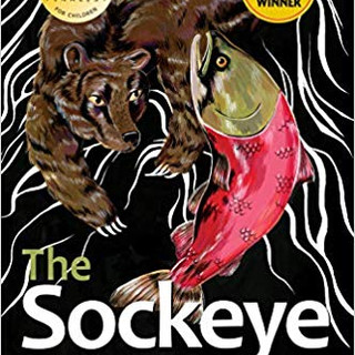The Sockeye Mother.jpg