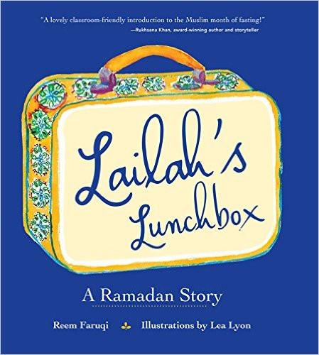 Islam - Lailah's Lunchbox.jpg